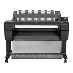 HP DesignJet T920 36-in PostScript ePrinter, CR355A