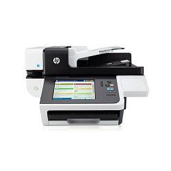 HP Scanjet Enterprise Flow 8500, L2719A