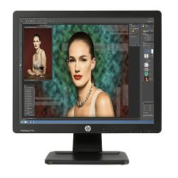 HP ProDisplay P17A LED MNT, F4M97AA
