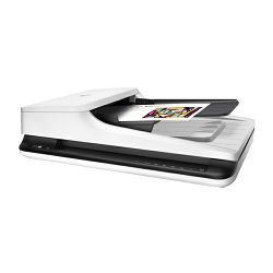 HP ScanJetPro 2500 f1, L2747A