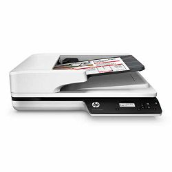 HP ScanJetPro 3500 f1, L2741A