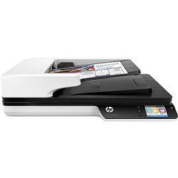 HP ScanJetPro 4500 fn1, L2749A