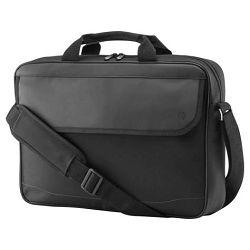 HP 15.6 Prelude Top Load torba, 2MW62AA