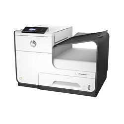 HP PageWide Pro 452dw Printer, D3Q16B