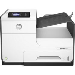 HP PageWide Pro 352dw Printer, J6U57B