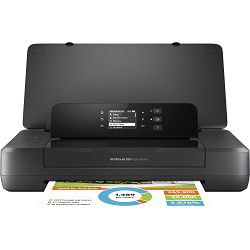 HP OfficeJet 202 Mobile Printer, N4K99C