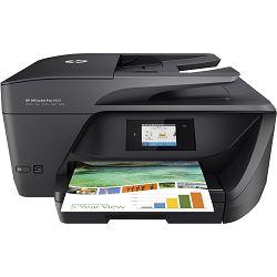 HP OfficeJet Pro 6960 All-in-One Printer, J7K33A