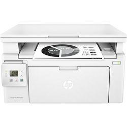 HP LaserJet Pro MFP M130a, G3Q57A