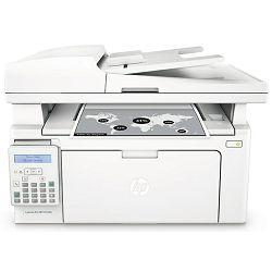 HP LaserJet Pro MFP M130fn, G3Q59A
