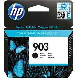 HP 903 Black Original  Ink Cartridge, T6L99AE