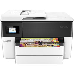 HP OfficeJet Pro 7740 Wide  Format All-in-One, G5J38A