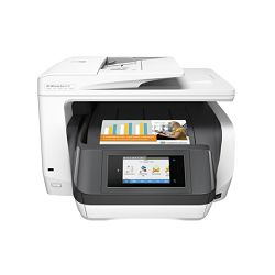 HP OfficeJet Pro 8730 All-in-One Printer, D9L20A