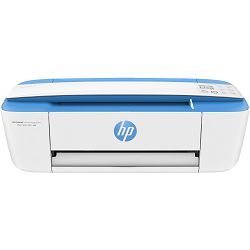 HP DeskJet Ink Advantage 3787 All-in-One Printer, T8W48C