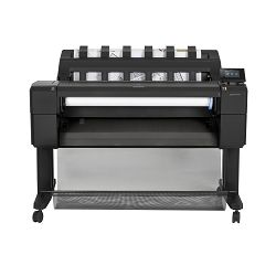 HP DesignJet T930 36in Printer, L2Y21A