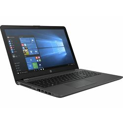 HP 250 G6 - Intel Celeron N3350 2.4GHz / 4GB RAM /500GB/15,6
