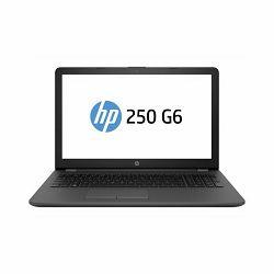 HP 250 G6 - Intel Pentium N4200 2.5GHz / 15.6