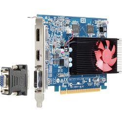 AMD Radeon R7 450 4GB PCIe x16 GFX