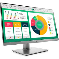 HP EliteDisplay E223 Monitor, 1FH45AA