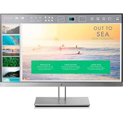 HP EliteDisplay E233 Monitor, 1FH46AA