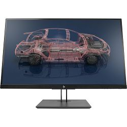HP Z27n G2 monitor, 1JS10A4