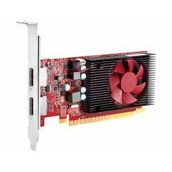 AMD R7 430 2GB 2DP PCIe x16 GFX, 3MQ82AA
