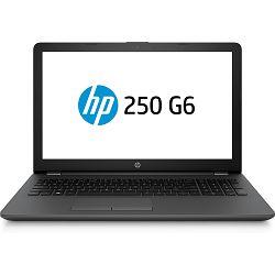 HP 250 G6 - Intel Pentium N5000 2.7GHz / 15.6