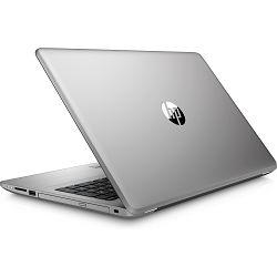 HP 250 G6 - Intel i3-7020U 2.3GHz / 15.6