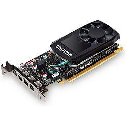 NVIDIA Quadro P620 2GB Kit w/2 Adapters, 3ME25AA
