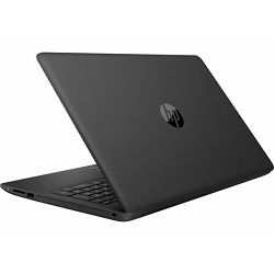 HP 250 G7 - Intel i3-7020U 2.3GHz / 15.6