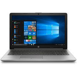 HP 250 G7 - Intel i5-8265U 3.9GHz / 15.6