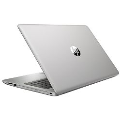 HP 250 G7 - intel i3-7020 2.3GHz / 15.6