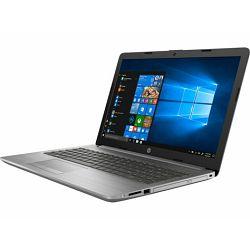 HP 250 G7 - Intel i7-8565U 4.6GHz / 15.6