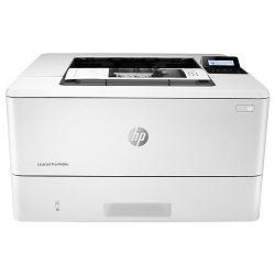 HP LaserJet Pro M404n, W1A52A