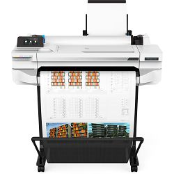 HP DesignJet T525 24-in Printer, 5ZY59A