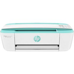 HP DeskJet Ink Advantage 3789 All-in-One Printer