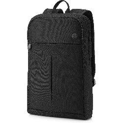 HP 15.6 Prelude ROW Backpack, 2MW63AA