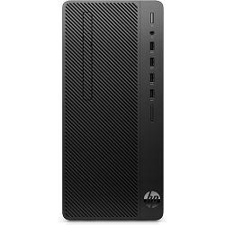 HP 290 G3 MT - Intel i5-9500 4.4GHz / 8GB RAM / 256GB SSD / Intel UHD 630 / Windows 10 Pro, 8VR57EA