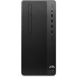 HP 290 G3 MT - Intel i3-9100 4.2GHz / 4GB RAM / 1TB HDD / Intel UHD 630 / Windows 10 Pro, 8VR61EA