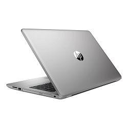 HP 250 G7 - Intel i7-1065G7 3.9GHz / 15.6