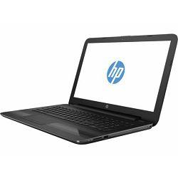 HP 250 G5 - Intel Celeron N3060 2.48GHz / 15.6