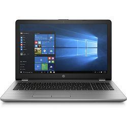 HP 250 G6 - Intel Pentium N5000 2.7GHz / 4GB RAM / 128GB SSD / 15.6