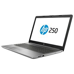 "HP 250 G7 - Intel Celeron N4000 2.6GHz / 4GB RAM / 256GB SSD / 15.6"" HD / Intel UHD 600 / DOS / 3god, 6UL98ES"