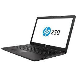 HP 250 G7 - Intel i3-7020U 2.3GHz / 15.6