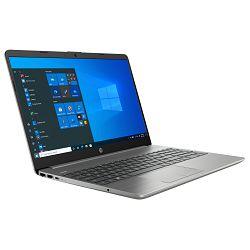 HP 250 G8 - Intel i3-1005G1 3.4GHz - Windows 10 Pro - 8GB RAM - 256GB SSD NVMe - 15.6