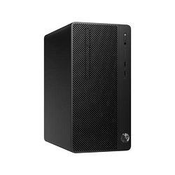 HP 290 G4 MT - Intel i3-8100 3.6GHz / 4GB RAM / 256GB SSD / Intel UHD 630 / Windows 10 Pro, 3ZD05EA