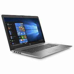 HP 470 G7, 8VU24EA, 17.3