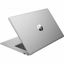 HP 470 G8, 3S8S1EA, 17.3