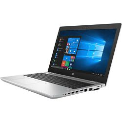 HP ProBook 650 G4 i3-8130U/8GB/256GB, 3WW26AV