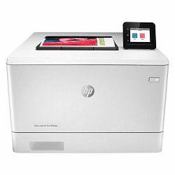 HP Color LaserJet Pro M454dw Printer, W1Y45A