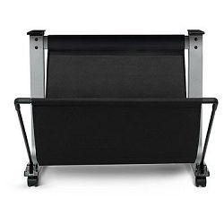 HP Designjet T100/T500 serija stand, 6TX91A